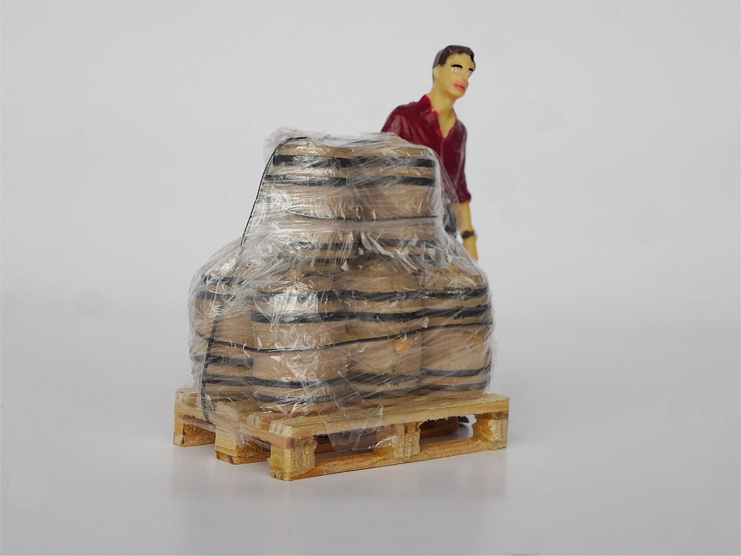 info co modellbau shop. Black Bedroom Furniture Sets. Home Design Ideas